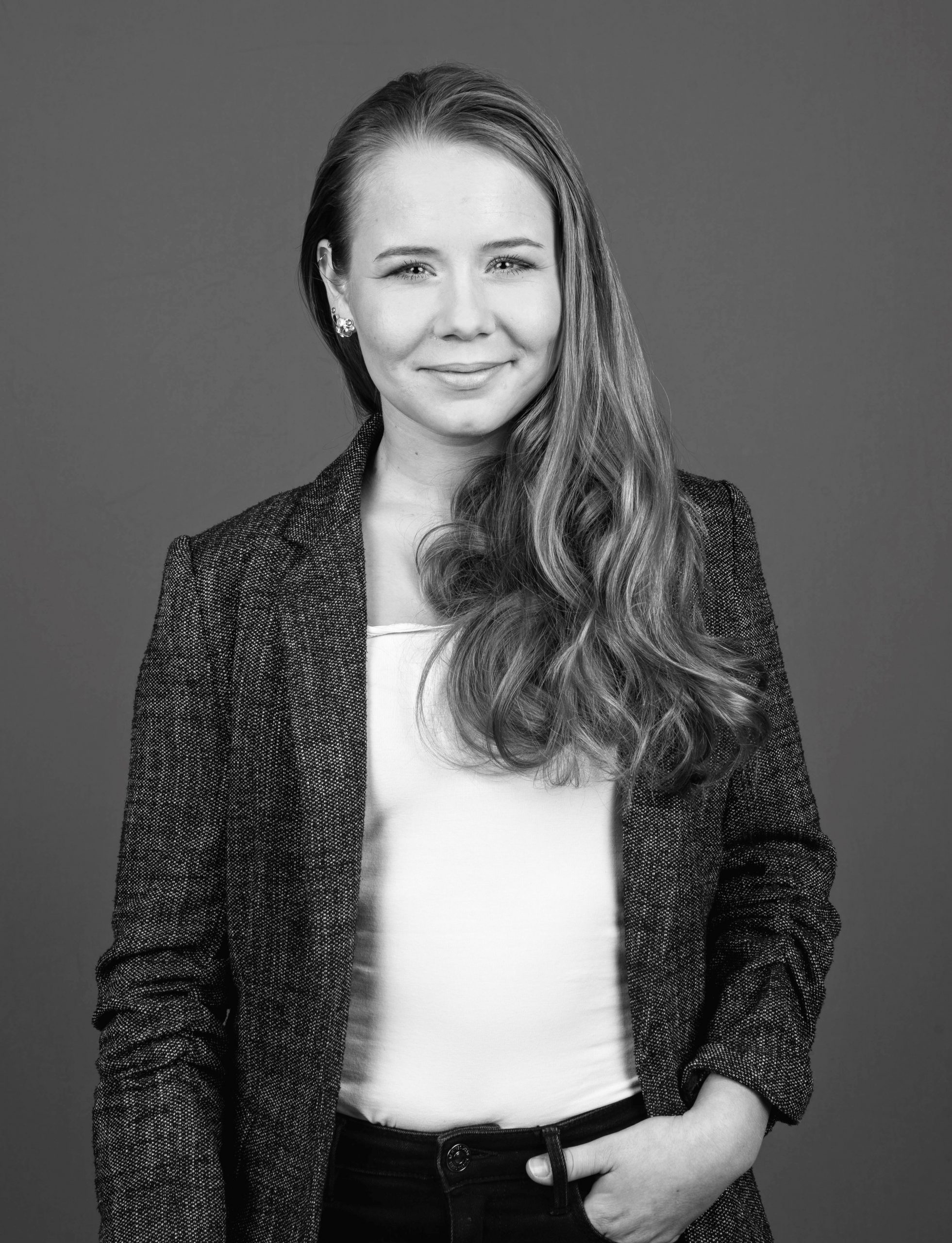 Alice Schönewolf Online Marketing Spezialist und Marketing Berater