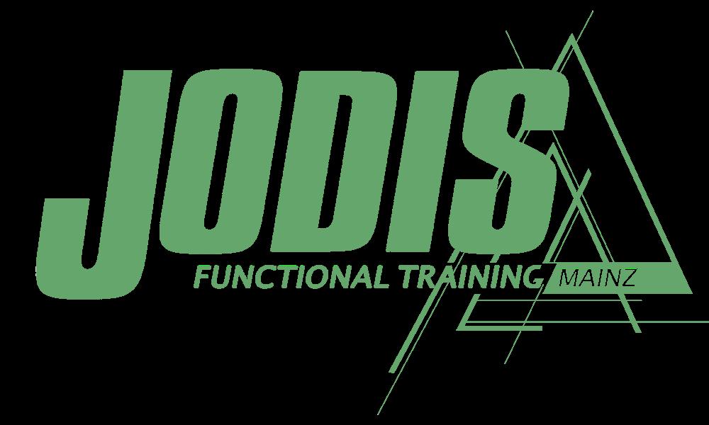 JODIS Functional Training